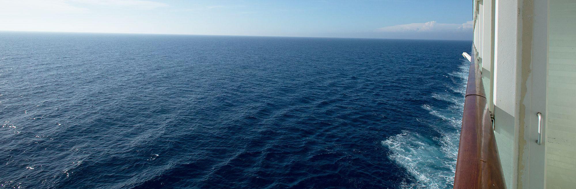 船舶・海洋システム事業