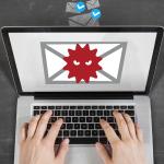 【システム管理者向け情報】現在、ウイルス添付ファイル付きメール対策システムを開発中です!!