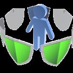 【ホームページ関連】個人情報保護法の改正