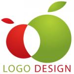 【ホームページ制作】ロゴを作成しませんか