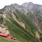【コラム】山岳遭難対策